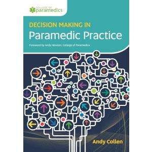 nancy caroline paramedic study guide