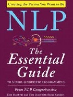 nlp the essential guide to neuro linguistic programming pdf download