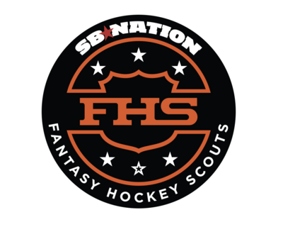 the hockey news ultimate fantasy pool guide