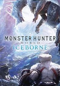 monster hunter world guide for beginners