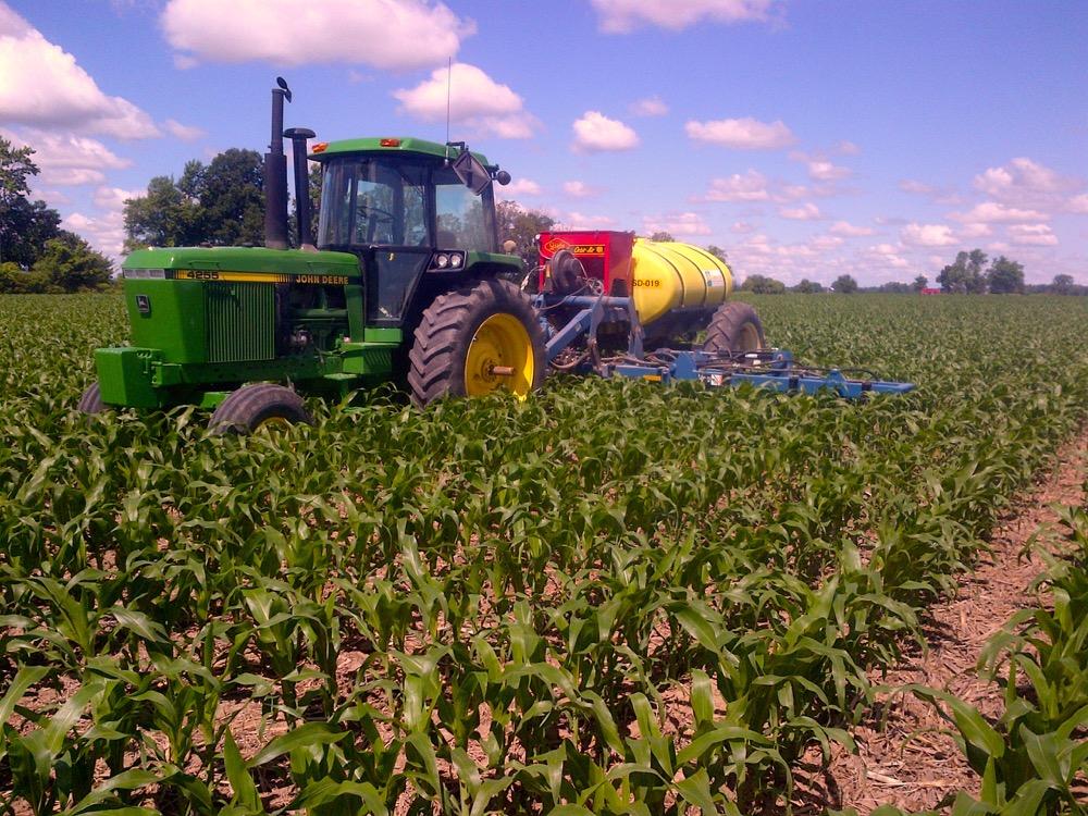 saskatchewan crop protection guide 2016