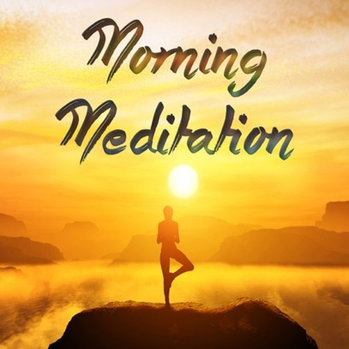 10 minute guided morning meditation