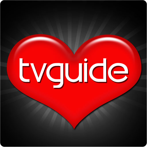 tv guide app android uk