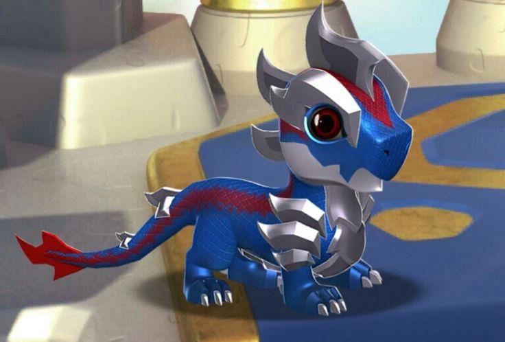 google dragon city breeding guide