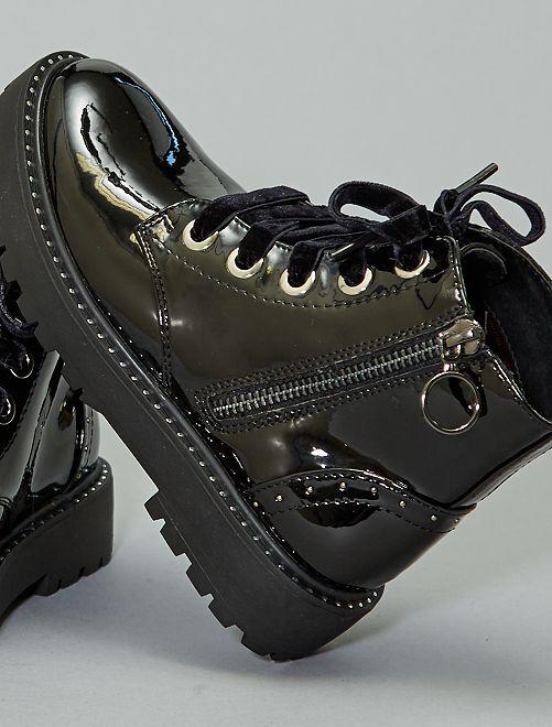 guide des tailles chaussures enfant