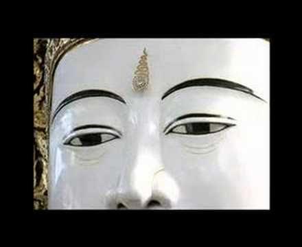 10 minute guided morning meditation