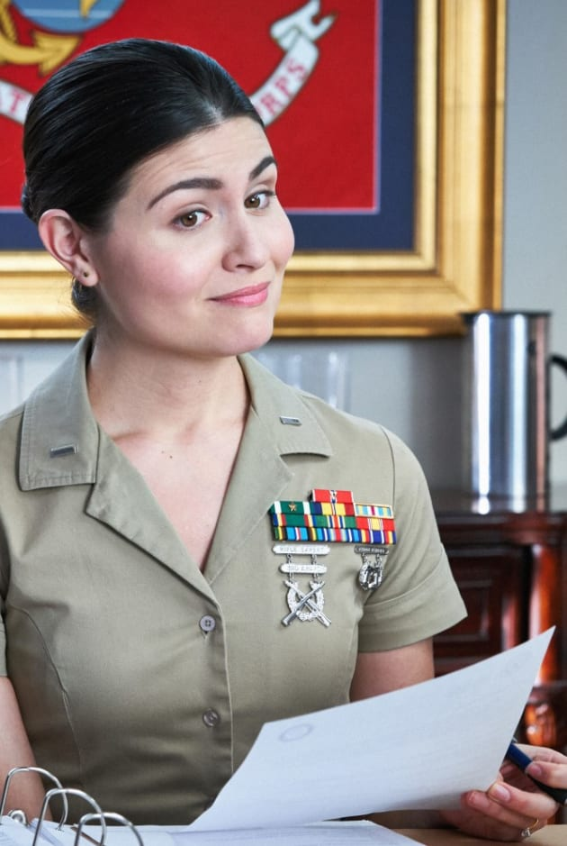 the americans episode guide season 1