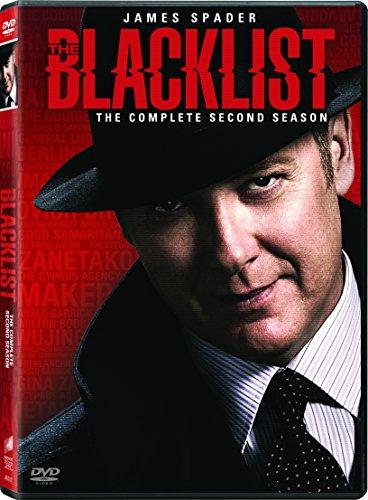 blacklist episode guide season 3