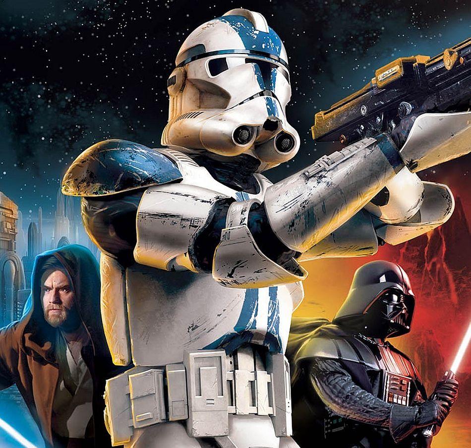 star wars battlefront ps4 guide