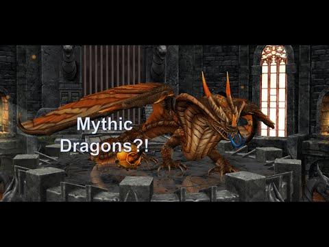 war dragons breeding guide sapphire