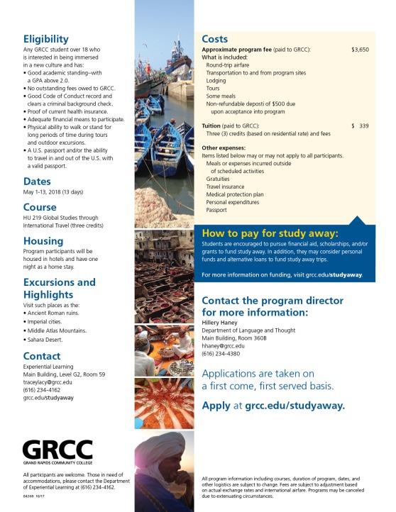 hr press study guide 2017