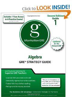 destiny strategy guide pdf download