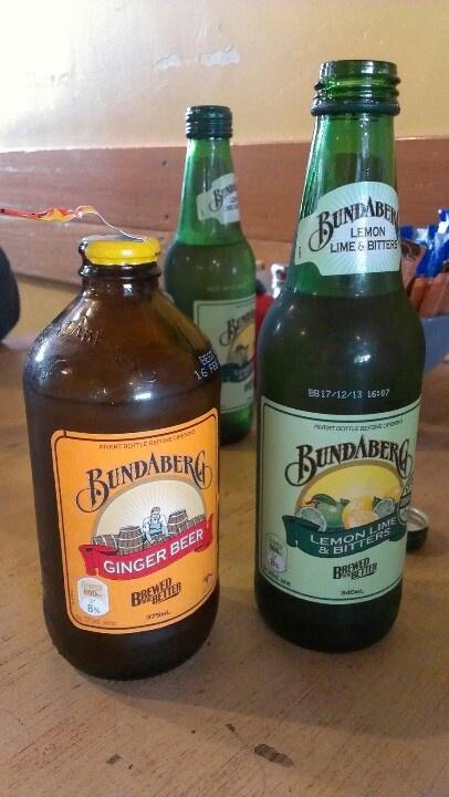 ginger beer bottle price guide