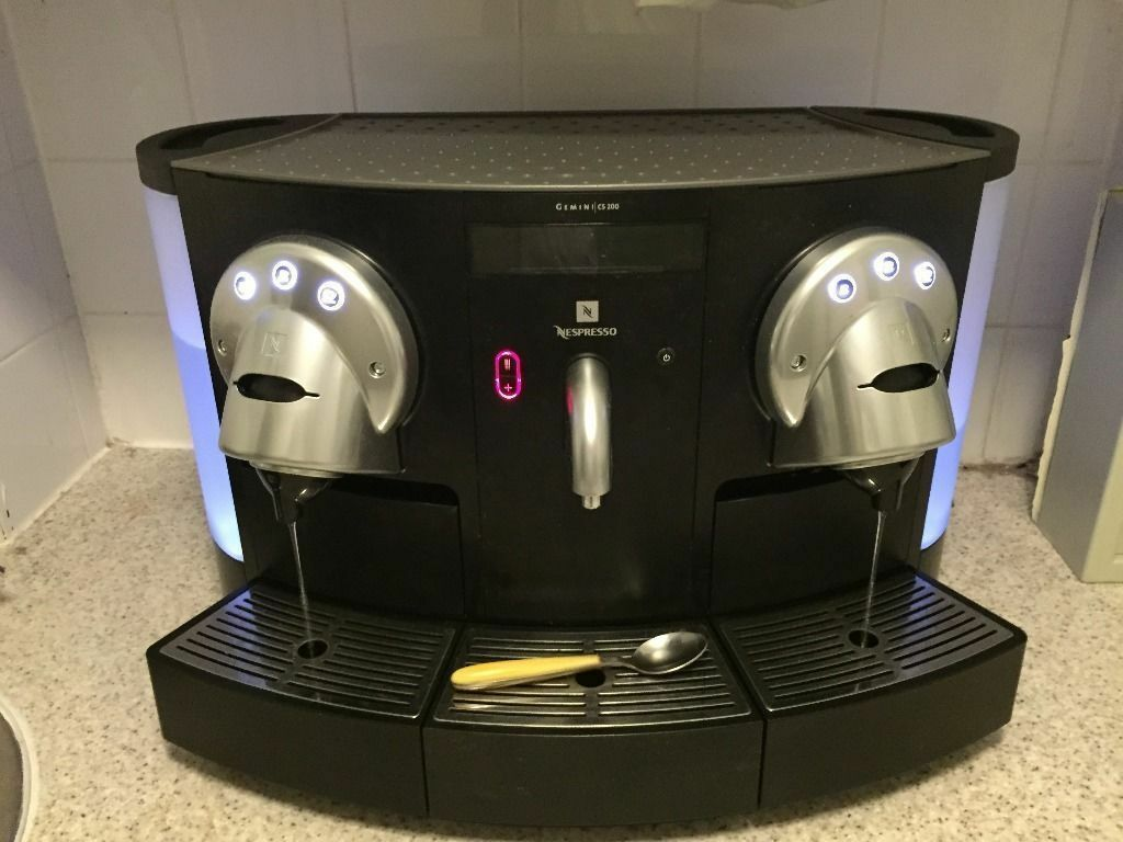 nespresso milk frother user guide