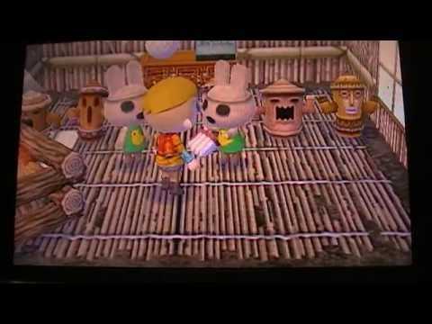 blanca animal crossing new leaf guide