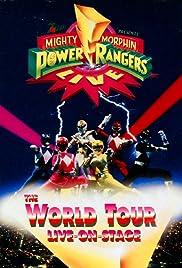 power rangers imdb parents guide