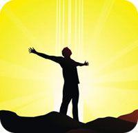free written guided meditation scripts