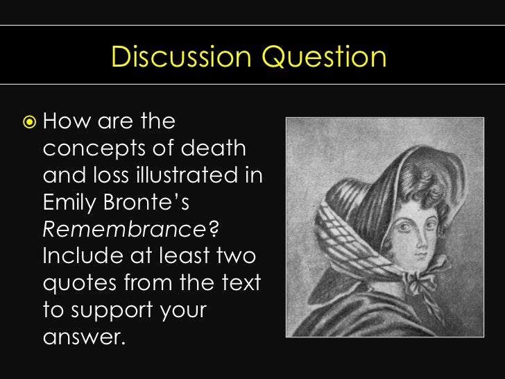 wuthering heights study guide questions and answers