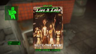 fallout 4 guide book free