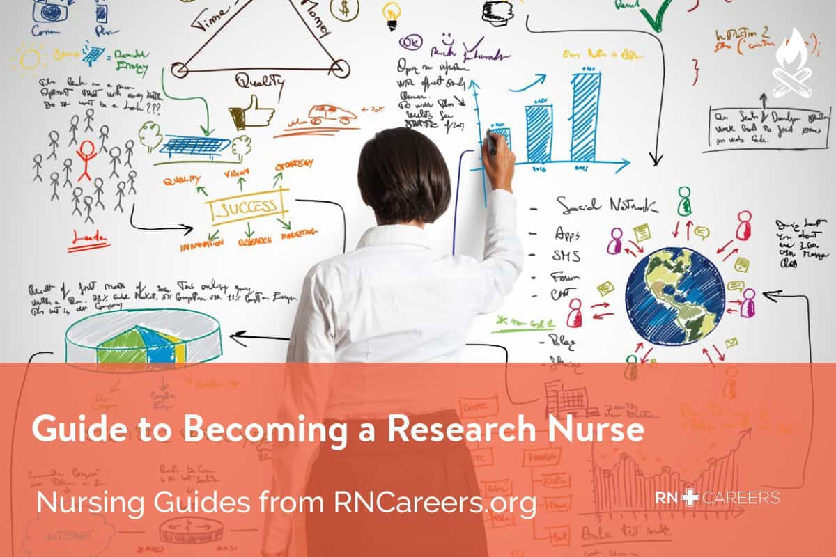 pediatric nurse practitioner certification review guide