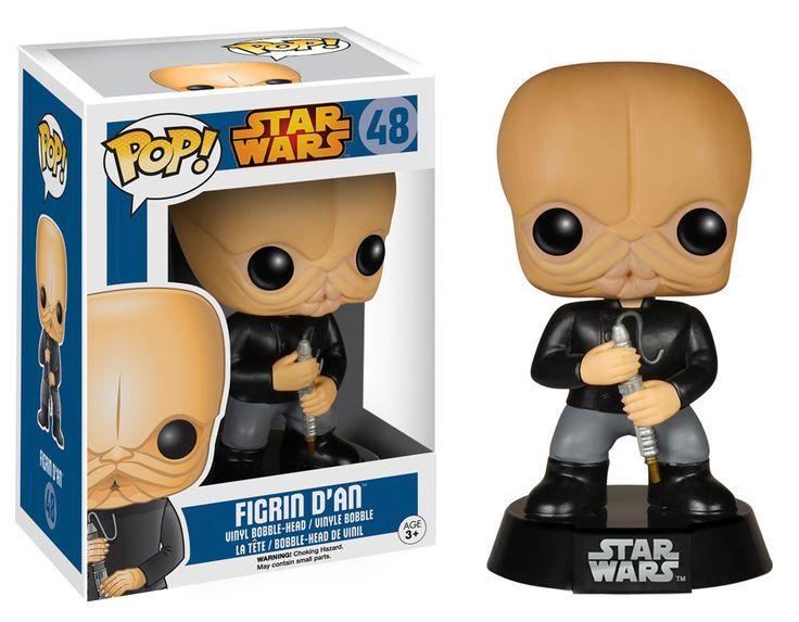 funko pop price guide star wars