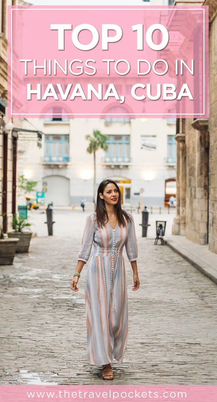 best cuba guide book 2017