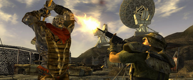 fallout new vegas strategy guide download