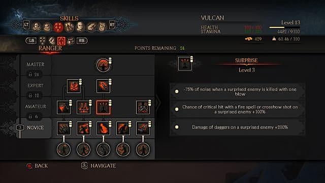 black desert online progression guide