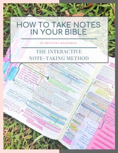 habits of grace study guide pdf