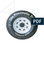 radial tire conditions analysis guide pdf