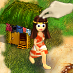virtual villagers a new home guide