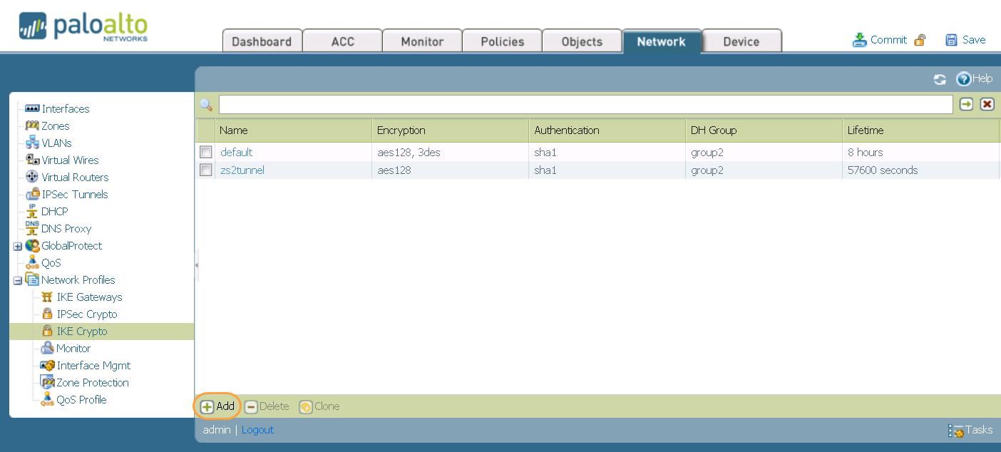 pix firewall configuration guide pdf