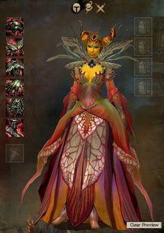 guild wars 2 twilight guide