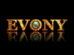 evony age 2 valley attack guide