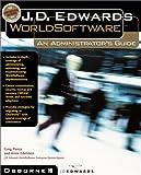 jd edwards oneworld user guide