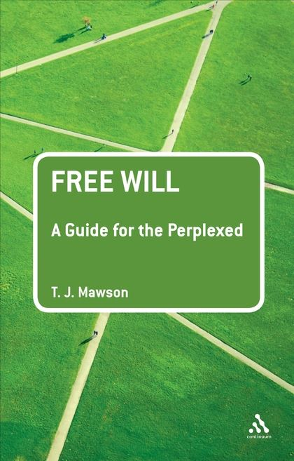 guide of the perplexed pdf