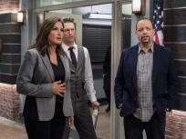 law and order svu season 5 episode guide