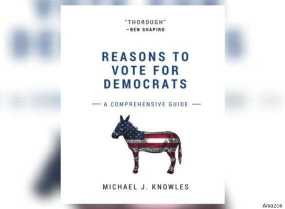 reasons to vote for democrats a comprehensive guide