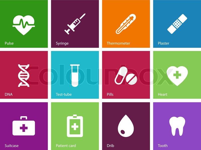 free drug guide for nurses app