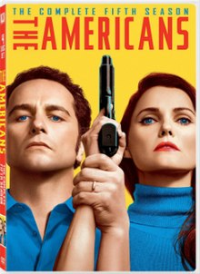 the americans episode guide season 1