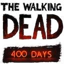 the walking dead 400 days trophy guide