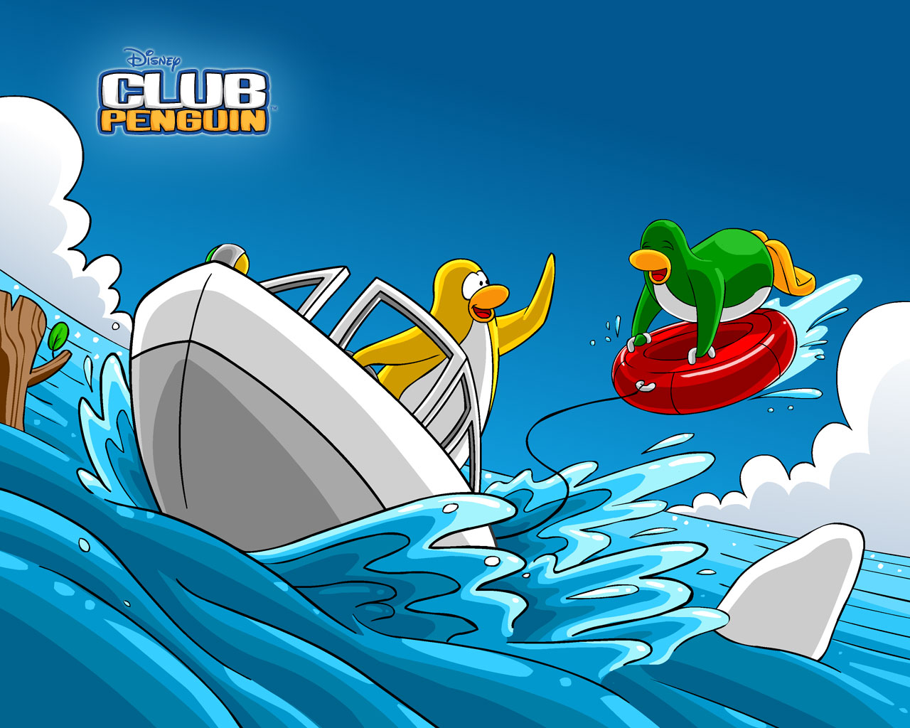 club penguin tour guide answers 2017