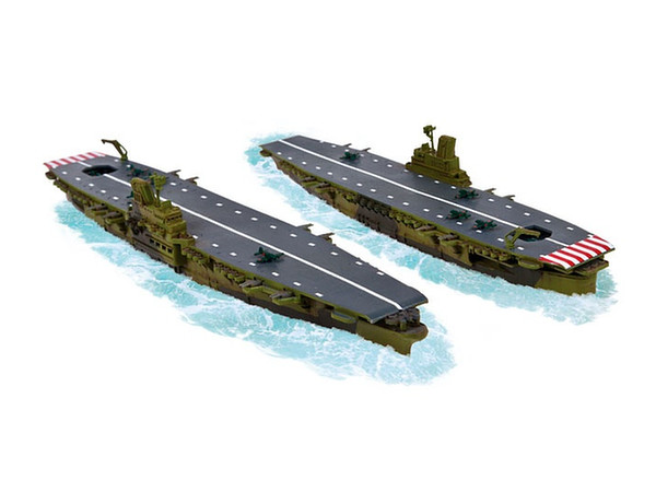 world of warships carrier guide