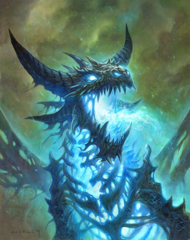 wow lich king leveling guide