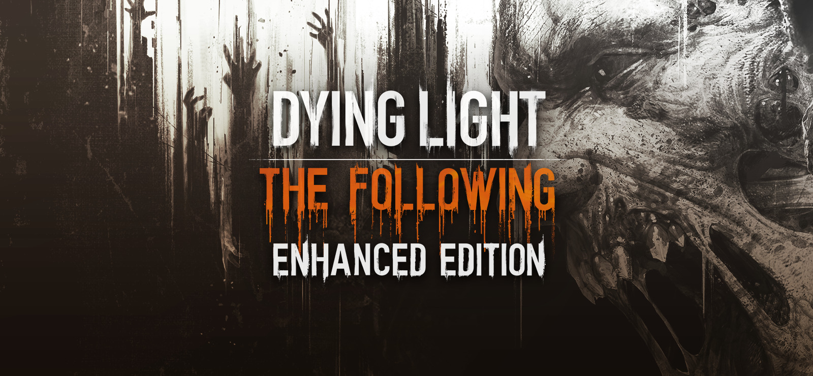 dying light the following guide