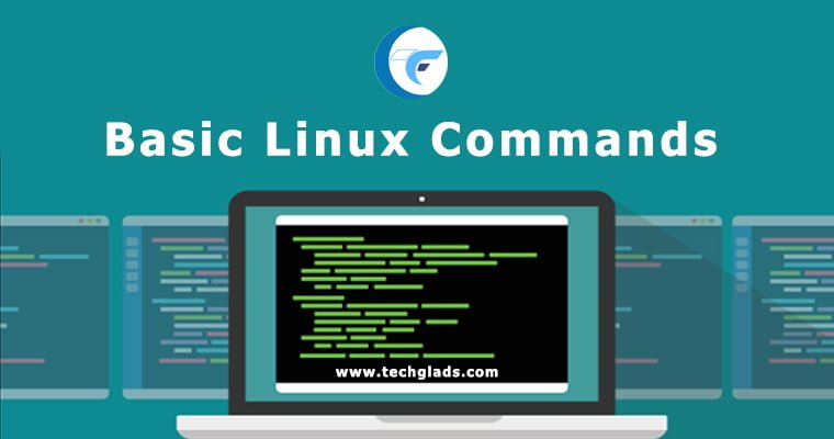 beginners guide to linux command line