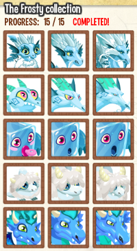 www dragon city breeding guide com