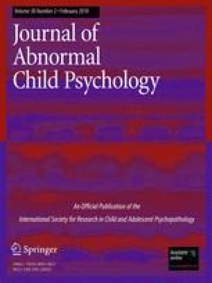 abnormal psychology study guide pdf