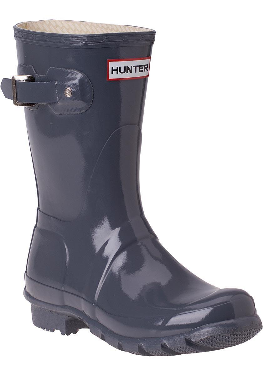 hunter rain boots size guide