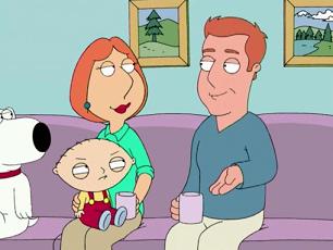 the emoji movie parents guide